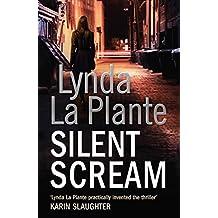 Silent Scream (Anna Travis series Book 5)