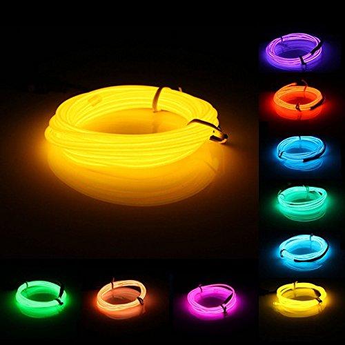 bazaar-3m-el-fuhrte-flexible-soft-tube-draht-neongluhen-auto-seil-streifen-licht-weihnachtsdekor-dc-