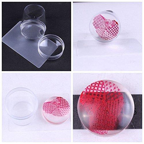 40cm-nail-stamping-stamper-xl-clear-nail-art-stamping-stampers-clear-jelly-nail-art-stamping-soft-sq