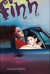 Finn: A Novel by Matthew Olshan (2007-07-18)