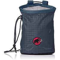 Mammut Basic Chalk Bag Magnesiumbeutel