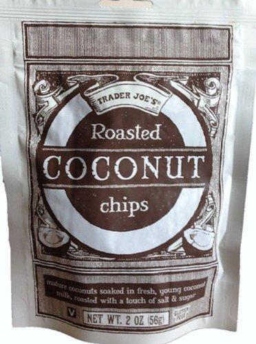 trader-joes-roasted-coconut-chips-2-oz-56g-1-bag