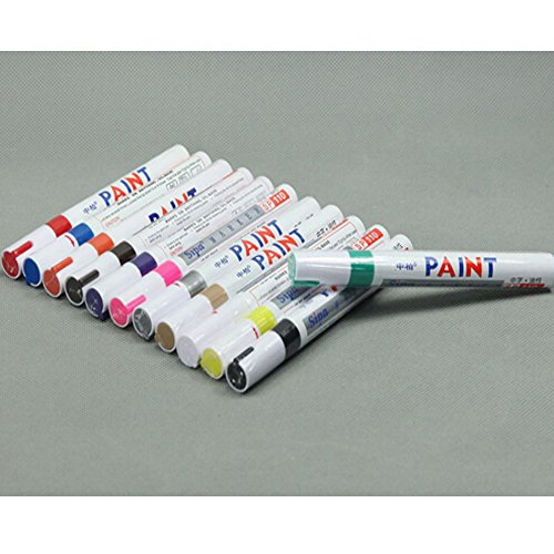 paint-marker-set-12-colors-fine-paint-oil-based-art-pen-new-oil-based-paint-markers-12-colored-marke