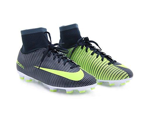 Nike Jungen 903592-373 Fußballschuhe, 37,5 EU