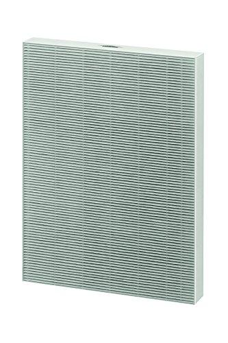Hepa-filter (Fellowes HF-300 großer HEPA Filter, weiß, 1 Stück)
