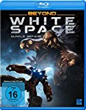 Beyond White Space - Dunke Gefahr [Blu-ray]