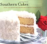 Southern Cakes: Sweet and Irresistible Recipes for Everyday Celebrations by Nancie McDermott (2007-06-07)