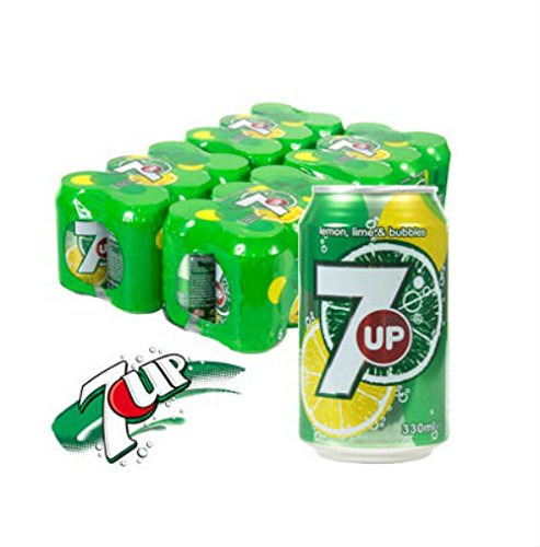 7up-fizzy-drinks-4-x-6-330ml-multipack-cans