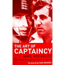 Art of Captaincy Special Sales