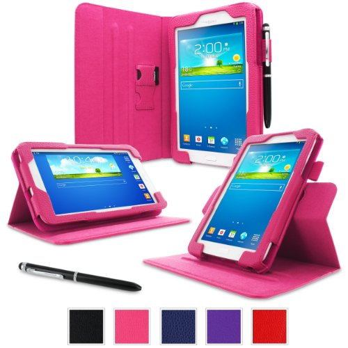 roocase-dual-view-folio-7-tablet-folio-magenta