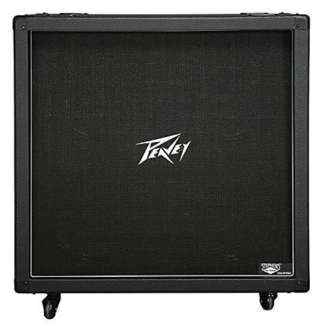 Peavey 430 B 4x12 Cabinet Straight