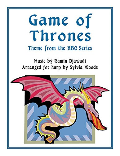 game-of-thrones-arranged-for-harp