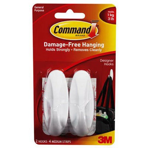 2x-command-medium-hooks-with-4x-command-strips-17081