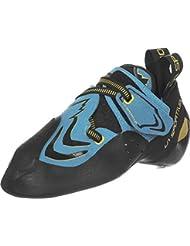 La Sportiva Futura Zapatos de escalada