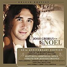 Noel (Deluxe Version)