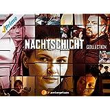 Nachtschicht - Collection