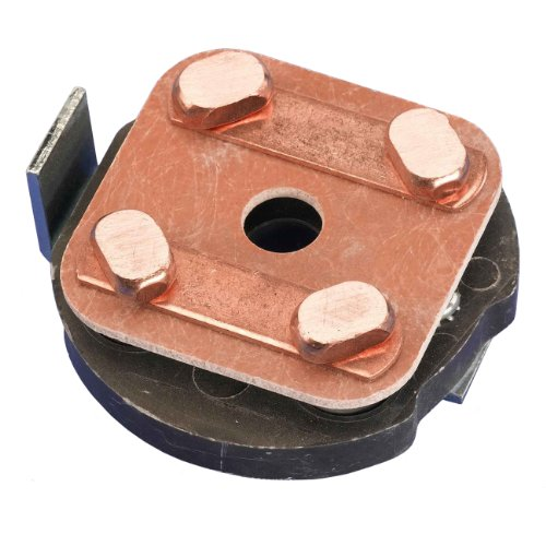 E-Z-GO EzGo 12835Deko-G1Forward-Reverse Schalter Cam für Werkzeuge - Cam Switch