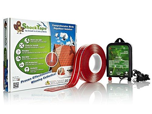 sistema-anti-uccelli-dissuasore-uccelli-prodotto-anti-piccioni-kit-set-fai-da-te-sistema-elettrico-c