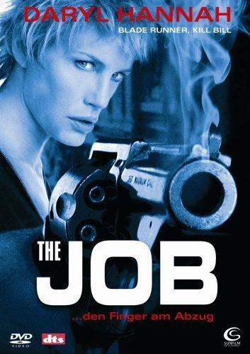 The Job ...den Finger am Abzug