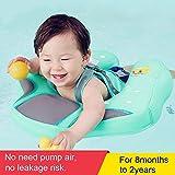 Die besten Foam Pool Floats - V Convey 8-24 months Children Non-inflatable lying Swimming Bewertungen