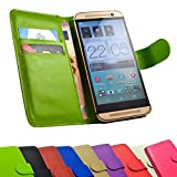 2 in 1 set Fairphone Fairphone 2 Smartphone - Handyhülle Handy Tasche Slide Kleber Schutz Case Cover Etui Schutzhülle Handyta