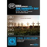 Darkest Day, The - Story Of A by Anna Adams