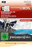 Fire Emblem Fates: Map 8 - Pr�fung des Vorreiters DLC  Bild