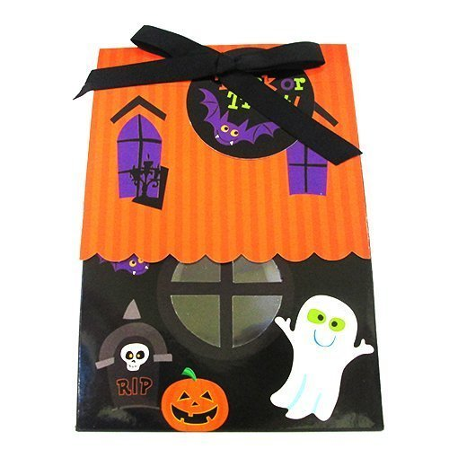 halloween-large-bakery-bag-package-of-3-by-walmart