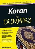 ISBN 9783527710393