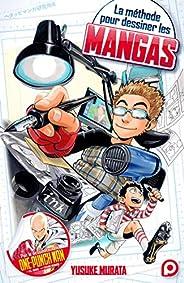 La méthode pour dessiner les mangas (1)