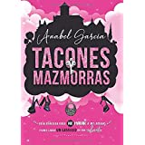 Tacones y mazmorras: Volumen independiente