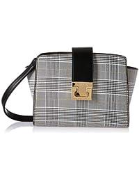 Van Heusen Woman Women's Sling Bag (Grey)