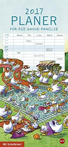 ganse-familienplaner-kalender-2017