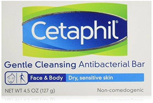 cetaphil-antibacterial-gentle-cleansing-bar-45-ounce-bar-pack-of-6