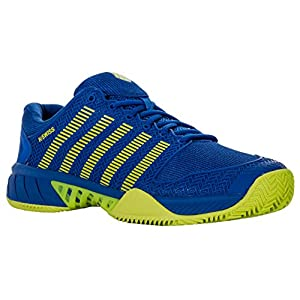 K-Swiss Performance Herren Ks Tfw Hypercourt Exp Hb Tennisschuhe