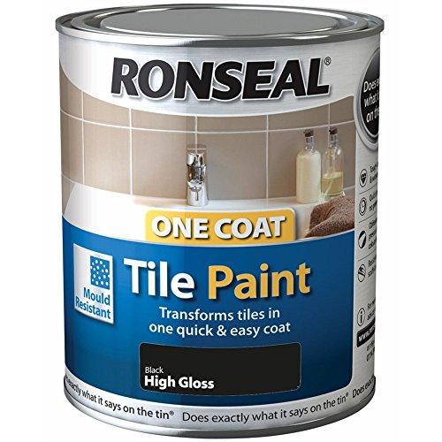 ronseal-one-coat-fliesenlack-schwarz-glanzend-750-ml