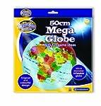 Brainstorm Toys 50cm Mega Globe