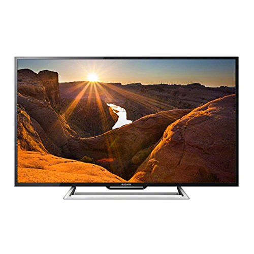 Sony Bravia KLV-40R560C 102 cm (40 inches) Full HD Smart LED TV