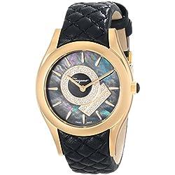 Reloj - Salvatore Ferragamo Timepieces - para - FG4030014