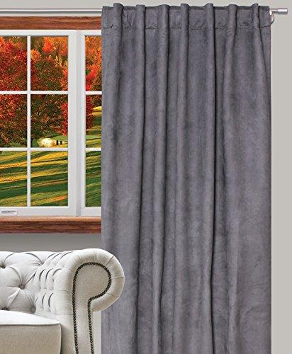 splendid-victor-cortina-de-confeccion-con-trabillas-ocultas-140-x-260-cm-color-gris