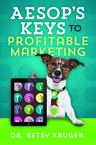 aesops-keys-to-profitable-marketing