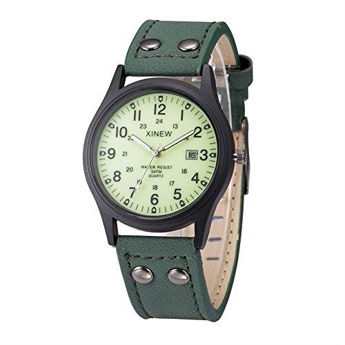 homme-montre-a-quartz-mode-loisirs-sports-cuir-pu-m0410