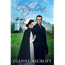 Only One Remedy (The Yankee Years Book 5) (English Edition)
