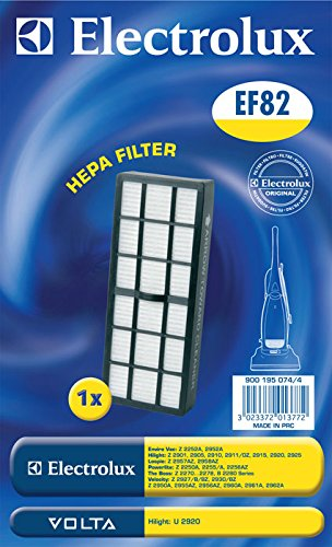 ef82-hepa-filter