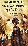 Après Dune (1)