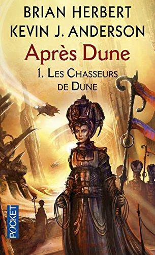 Aprs Dune (1)