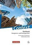 ISBN 3060316678