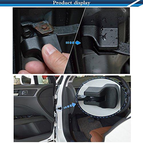 auto-porta-tappo-coperchio-di-protezione-per-toyota-4runner-matrix-mirai-previa-venza-sienna-zelas-s