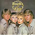 Bucks Fizz The Definitive Edition