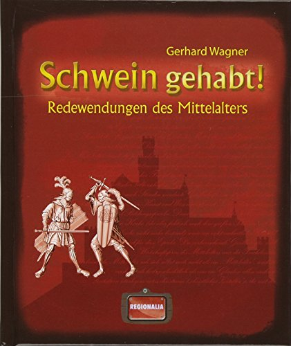 ewendungen des Mittelalters ()